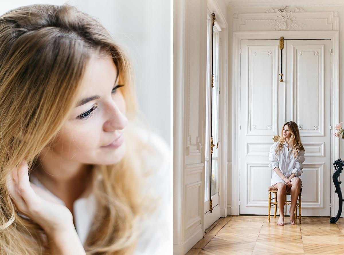 boudoir fotos münchen